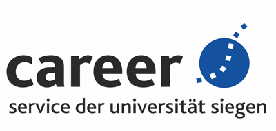 Career Service der Universität Siegen