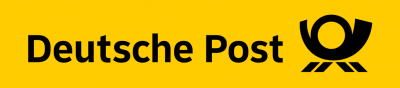 Deutsche Post E-POST Solutions GmbH