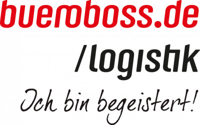 Bürologistik GmbH & Co. KG