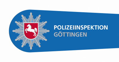 Logo Polizeidirektion Göttingen