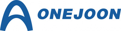 ONEJOON Thermal Solutions GmbH
