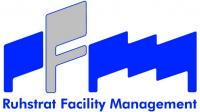 Ruhstrat Facility Management GmbH