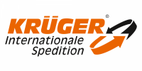 Krüger Internationale Spedition GmbH