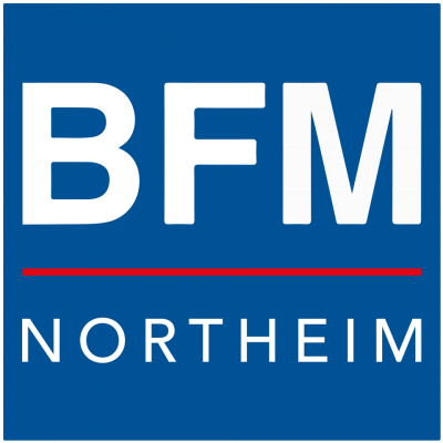 BFM Bundesfachzentrum Metall und Technik Northeim GmbH