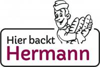 Bäckerei Hermann