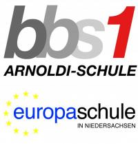 Bbs I Göttingen