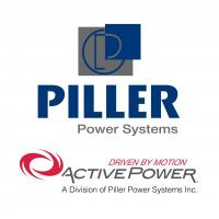 Piller Group