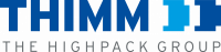 THIMM Group GmbH + Co. KG