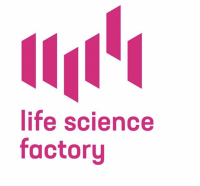 Life Science Factory gGmbH
